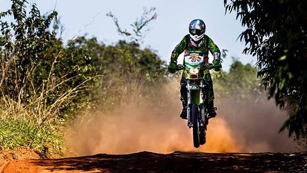 26ª edição do Rally dos Sertões dá largada neste sábado em Goiânia. Confira programação