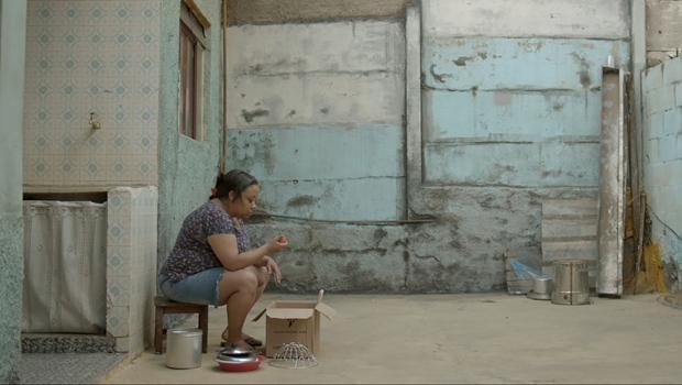 """Temporada"" mostra realidade brasileira"