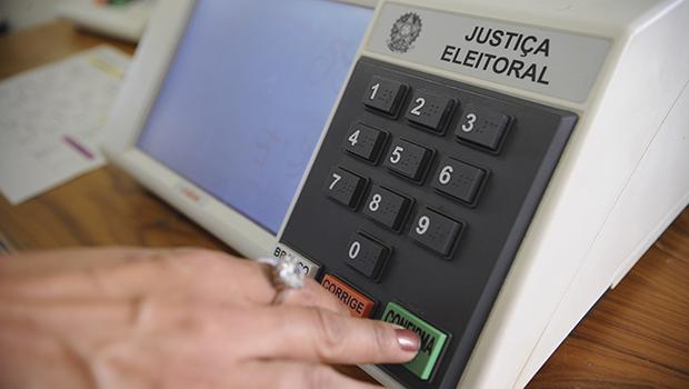 Em Goiás, 85 candidaturas já foram indeferidas pelo TRE-GO