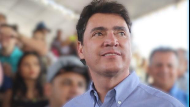Wilder Morais diz que mais de 10 empresas já têm intenção de se instalar em Goiás