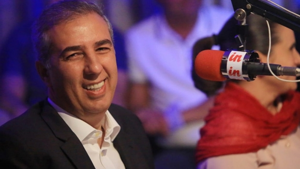 Em debate, Zé Eliton esclarece motivos por trás da decisão de privatizar Celg