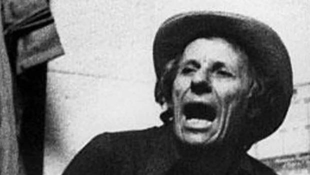 Morre Zé Bettio, uma das lendas do Rádio no Brasil