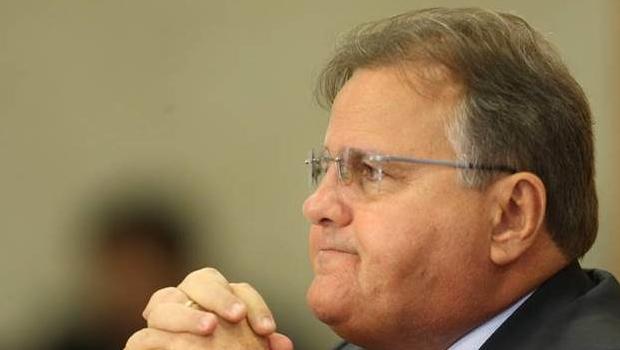 Ex-ministro Geddel deixou a prisão nesta segunda-feira para acompanhar depoimento no STF