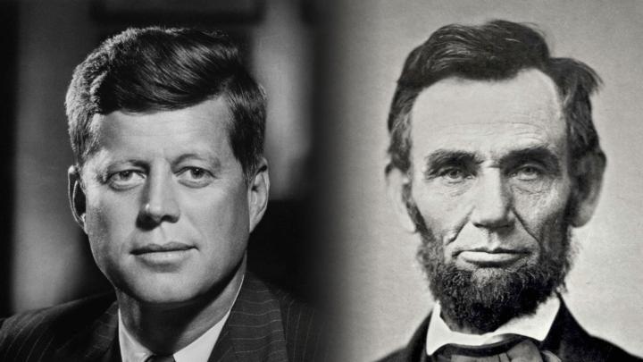 História ensina que qualquer poderoso pode ser assassinado: de Lincoln a John Kennedy