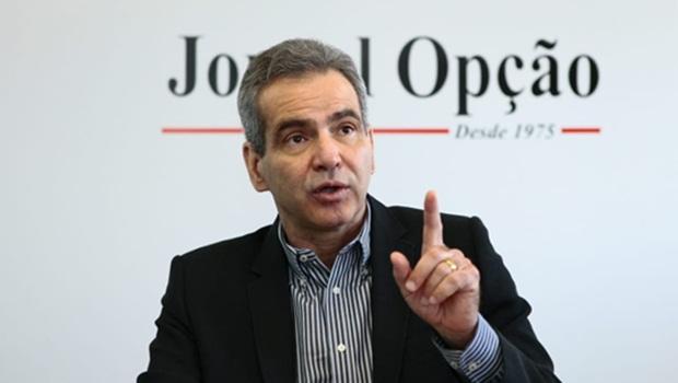 """""""Hugo está entre os melhores hospitais do Estado"""""""