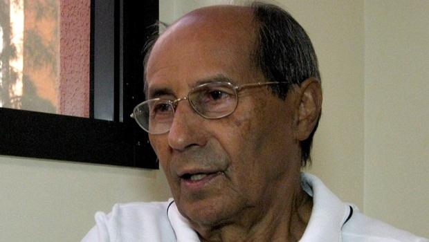 Biografia de precursor do Yoga em Goiás durante ditadura militar será lançada na sexta (21)