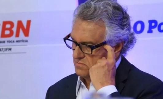 Ex-mulher de Ronaldo Caiado apoia Fernando Haddad e Kátia Maria