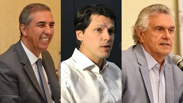Candidatos ao governo têm desafio de fomentar turismo em Goiás. Veja opinião de empresários
