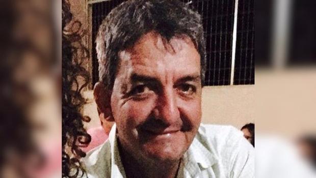 Homem morre eletrocutado após encostar em fio de energia caído em rua de Goiás