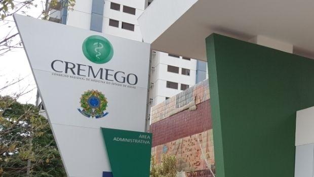 Após médico não atender quem não vota em Bolsonaro, Cremego reafirma ser contra discriminação