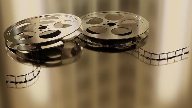 Resultado de imagem para Sesc seleciona 34 filmes para Mostra de Cinema 2018