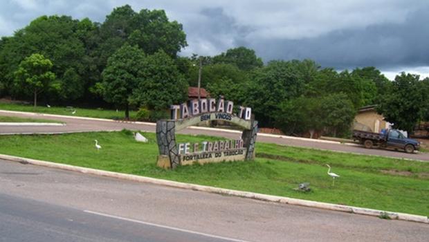 Plebiscito para troca de nome de Fortaleza do Tabocão será realizado junto com as eleições