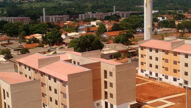 Governo propõe prioridade aos programas habitacionais à mulher que sustenta família sozinha