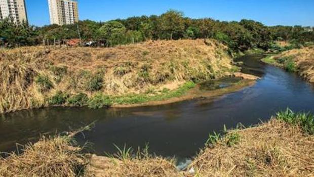 Secretária estadual de Meio Ambiente acredita que não haverá falta de água neste ano em Goiânia