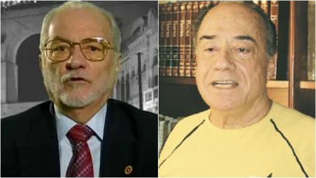 Jarbas Marques diz que Jávier Godinho foi o quarto jornalista a ser preso pela ditadura em Goiás