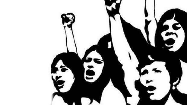 Mulheres reconhecem avanços, mas querem mais representação