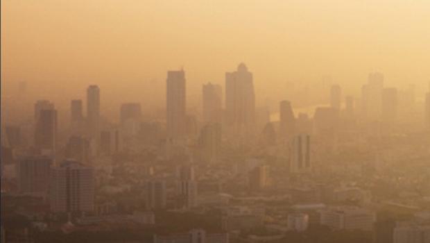 Inmet alerta para período de baixa umidade do ar, que pode ficar abaixo de 12%