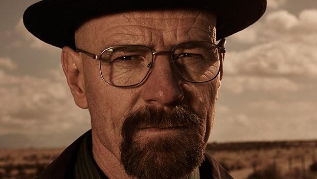 """Walter White não morreu. Entenda por que """"Breaking Bad"""" é uma série brilhante"""