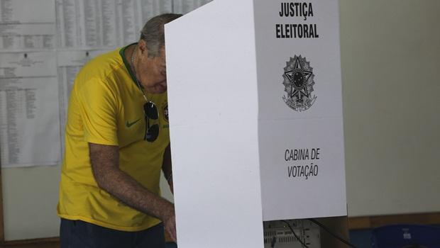 Candidatos derrotados nas urnas precisam buscar alternativas à falta de mandato eletivo