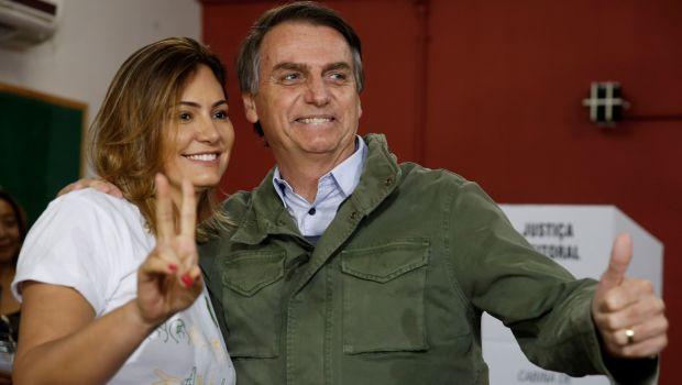 Qual Bolsonaro governará o Brasil?