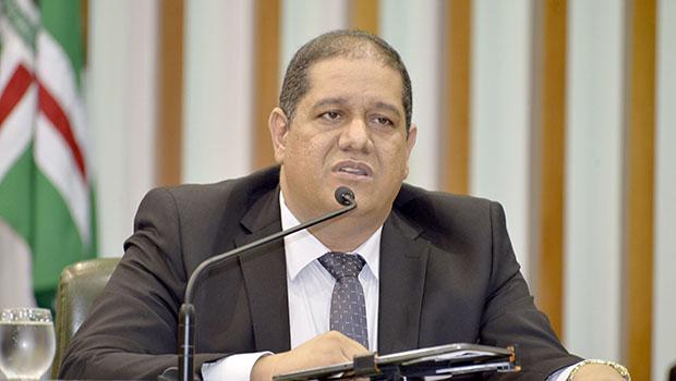 Com aproximação da tramitação da LDO 2020, deputados se antecipam e disputam relatoria