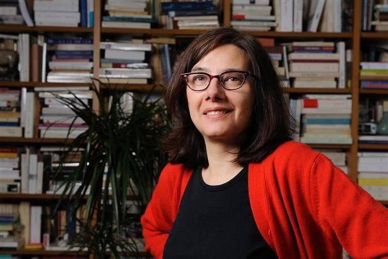 Morre Pascale Casanova, crítica francesa que valorizou a literatura brasileira