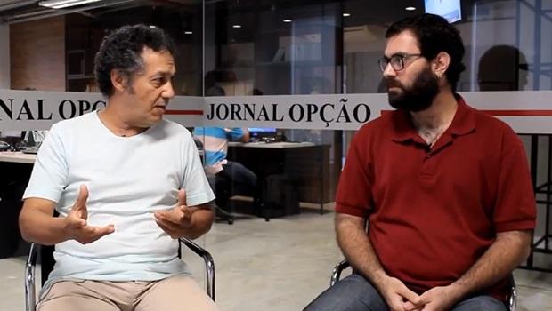 """""""Eleitorado conservador assumiu como nunca antes propostas autoritárias"""", diz cientista político"""