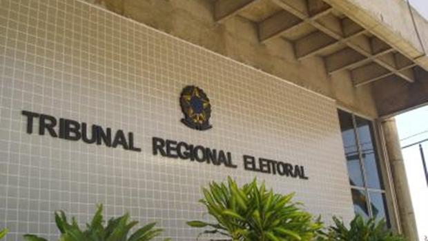 Balanço do TRE aponta 157 urnas substituídas e 22 crimes eleitorais em Goiás