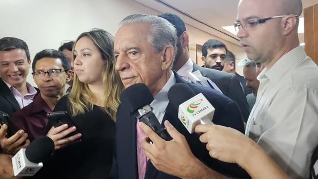 Prefeitura de Goiânia alterou minuta do Plano Diretor e vereadores cobram texto final