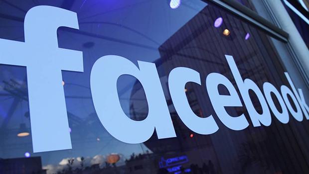 Facebook bane extremistas de suas redes sociais