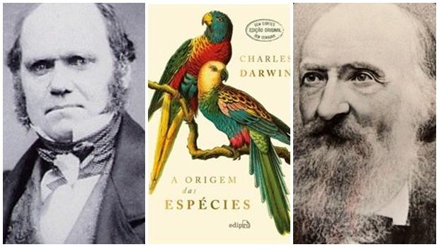 Fritz Müller: o correspondente de Charles Darwin no Brasil