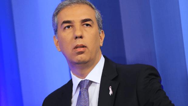 Em busca de entregar governo sem dívidas, José Eliton cobra novos dados da Segplan e Sefaz