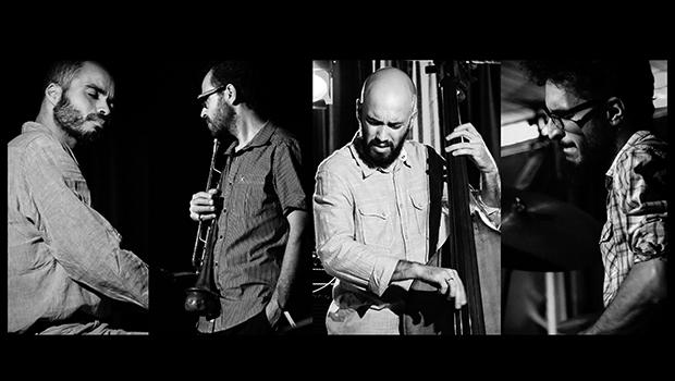 Jazz de vários sotaques e muitas origens em Pirenópolis