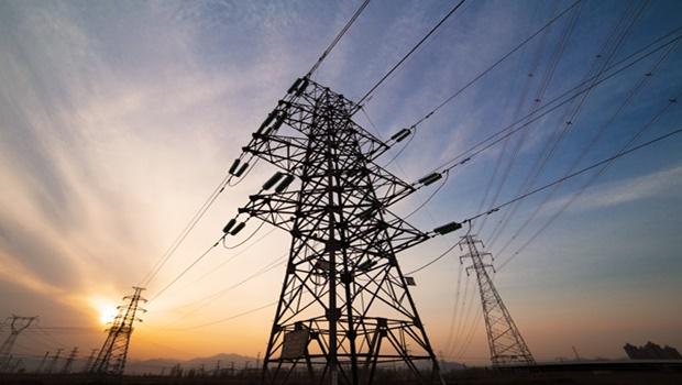 CPI da Enel requer Plano de Investimento da empresa e reunião com Caiado