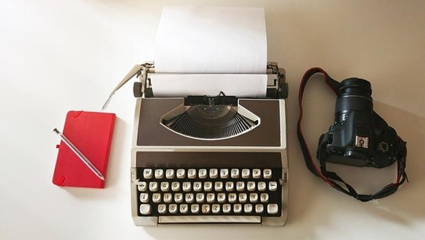 Editora promove concurso internacional de Literatura e Fotografia