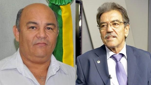 Políticos de Porangatu passam a impressão de que adoram perder eleições