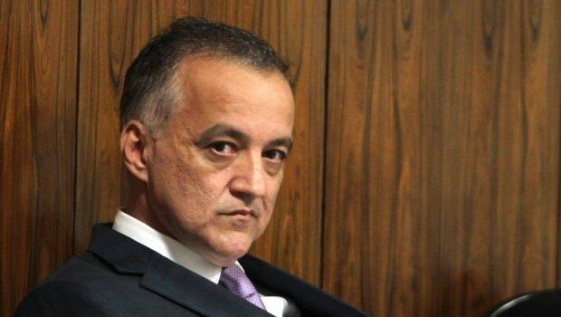 Justiça condena policiais envolvidos na máfia dos caça-níqueis liderada por Cachoeira