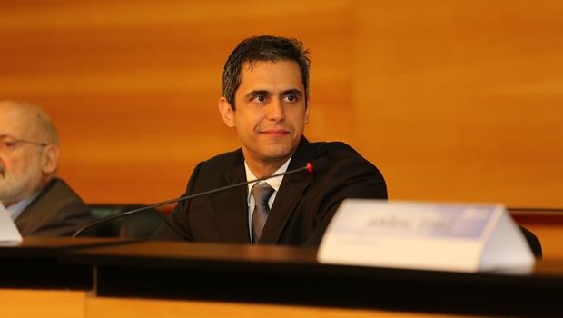Goiano é nomeado para presidência da Anatel