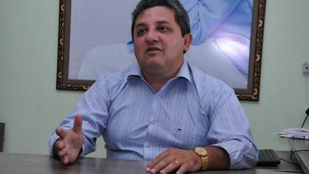 """""""MDB precisa lançar candidatos fortes a prefeito em Palmas, Gurupi, Paraíso e Araguaína"""""""