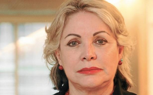 Responsável pelo Enem é cotada para ser ministra da Educação do governo Bolsonaro