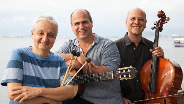 1º Goiânia Jazz Meeting começa nesta terça-feira (20)