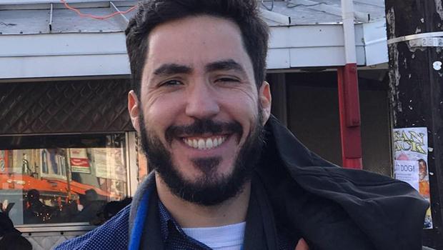 Ronaldo Caiado nomeia Tony Carlo para a coordenação da comunicação da transição