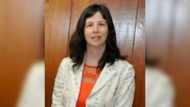 Cônsul da Argentina estará em Goiânia nos dias 22 e 23 de novembro