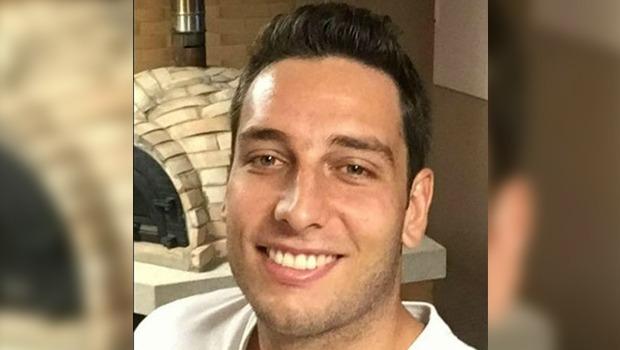 Irmão do deputado Olyntho Neto é preso por coação de testemunhas