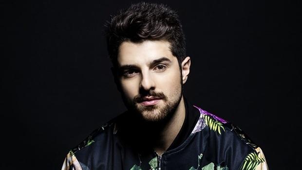 Fica 2020: Divulgação de filmes selecionados para Prêmio José Petrillo terá participação do DJ Alok