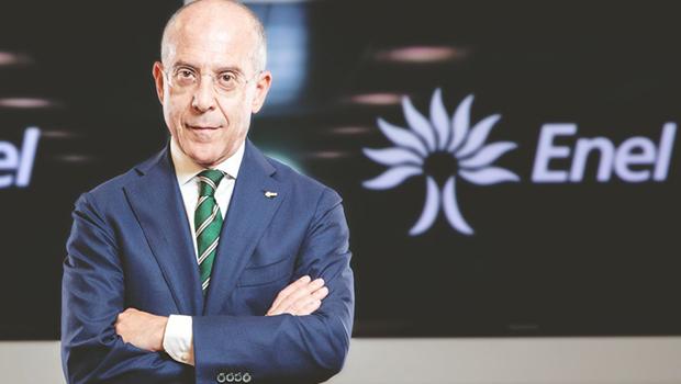 Enel vai investir 17,2 bilhões de reais no Brasil. Goiás está no mapa dos investimentos
