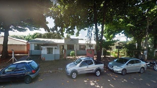 Casa do Albergado será desafetada para construção de unidades prisionais
