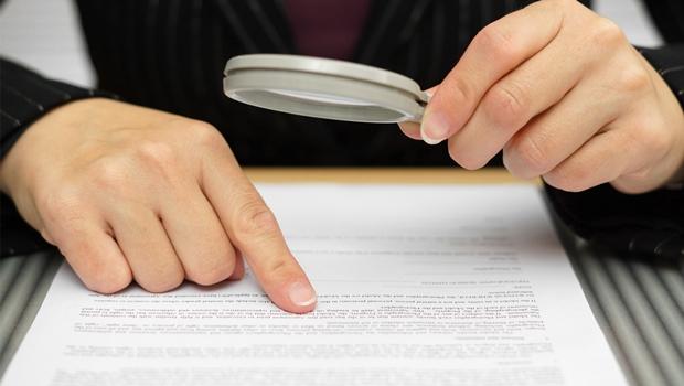 MP quer suspender parte da lei que regulamenta carreira de procurador do municípiode Goiânia