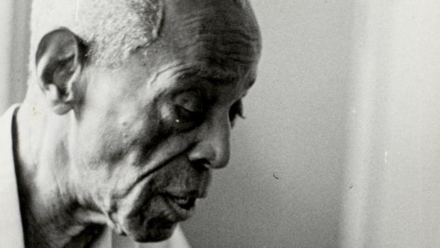 """Há 102 anos, Donga gravava """"Pelo Telefone"""", considerado o primeiro samba"""