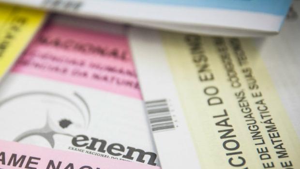 Tribunal mantém adiamento do Enem no Amazonas, mas orienta que exame seja aplicado em fevereiro